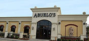 Abuelo's Mexican Food Embassy Mexican Food  in  Myrtle Beach SC